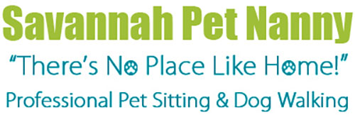 Savannah Pet Nanny